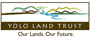 Yolo Land Trust Logo 7.14.14